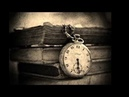 Sine Time Original Mix