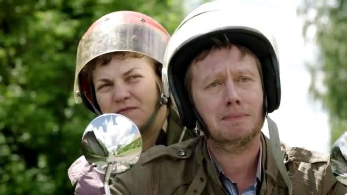Ивановы Ивановы 1 сезон 1 серия от 09 10 2017 смотреть онлайн бесплатно в хорошем качестве hd720 на СТС