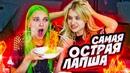 Наталья Володина фото #6