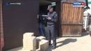 Превращали водку в коньяк полицейские задержали братьев торговавших левым алкоголем