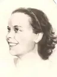 МАРИНА ШАФРОВА- МАРУТАЕВА (19081942) 33-летняя Марина Шафрова-Марутаева была гильотинирована в Кёльне. Перед смертью она заявила, что счастлива отдать жизнь за Россию и русский народ. На
