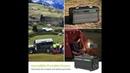 Зарядное устройство MAXOAK 400Wh 400wh battery charger MAXOAK power bank