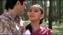 Beta (1992) -** 1080p **- tt0101437 -- Hindi - India