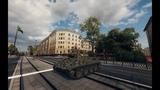 VK 30.02 (D) - неожиданно годный танк!
