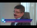Авто радио - интервью Третьяков - 26.06.2019