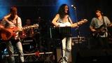 Ken Hensley &amp Forever Heep -Tales- Brudstock 2013