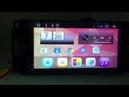 Android Head Unit GPS Jeep Compass Commander Wrangler Grand Cherokee Chrysler 300C Sebring Dodge RAM