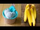 Банановое мороженое за 1 минуту рецепт от Dovna Enterprises