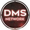 DMS NETWORK - Minecraft Сервер [CLOSED]