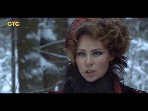 Беловодье. Тайна затерянной страны   Премьера 19 июня