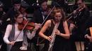 Asya Fateyeva - 20º Curso Inter. de Técnica e Aperfeiçoamento Instrumental