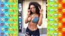 DaBaby Type Beat - Bag ft. NLE Choppa x Splurge 2019 (FREE)