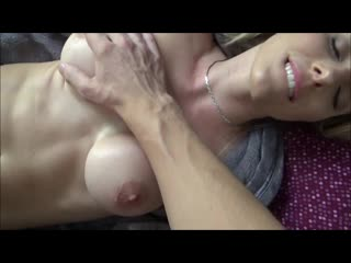 [family therapy / milfbm.com] cory chase - mother's experimental treatment part 1 [incest, milf, mom, son, pov, cumshot, 720p]