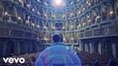Phoenix - Ti Amo (Live in Teatro Bibiena, Mantova)