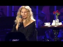 Barbra Streisand - Don't Rain on My Parade to The Man That Got Away - Hyde Park