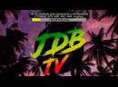 JDB — UNDERGROUND MUSIC TV 24/7 (beta)