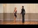 Rumba dance. Танец Румба