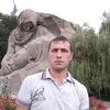 Igor Voykin
