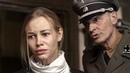 Разведчицы 1 сезон 1 - 3 серия 2013 HD