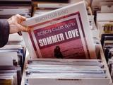 Beach Club Band - Summer Love (Xtended Lost Italo Mixx) Italo Disco 2019