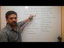 Learn Turkish ''Rahmi Cundi'' - Lesson 2 - Formal and Informal Conversation