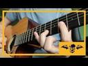 Avenged Sevenfold - Acoustic Medley