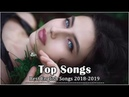 Billboard Top 100 best English songs 2019 Most played songs of the year 2019 June's hottest music