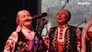 Ансамбль Вытокі с Полесья выступает в минском клубе вместе с группой Vuraj