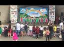 Бусинки День Защиты Детей 2019 MIO BALLO