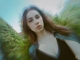 sx_albina_xs video