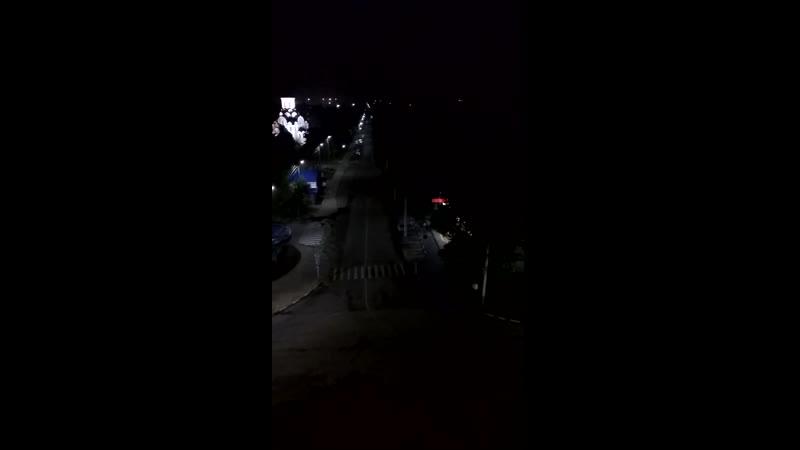 Малолетки пригрозили застрелить армавирку которая сделала им замечание 20 05 19