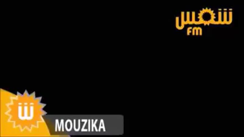 Zaza_Efrech_(ShemsFm_IFM_Labes_mashup)(240p).mp4