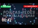 ¡López Obrador acusa a Fox de deberle al SAT!, MientoComoRedAMLOve, ViernesBotanero