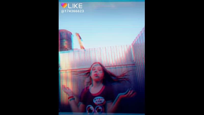 Like_2019-04-11-18-03-03.mp4
