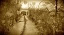 Scarecrow noise - Заброшенный парк
