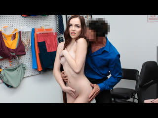 [shoplyfter] aliya brynn case no 8392374 newporn2019