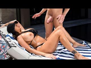Ava addams (no trespassing) porno порно