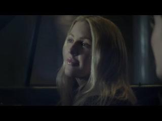 Премьера. Ellie Goulding - Sixteen