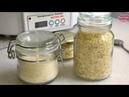 Как высушить лук Сушёный лук в электросушилке Волтера 1000 люкс