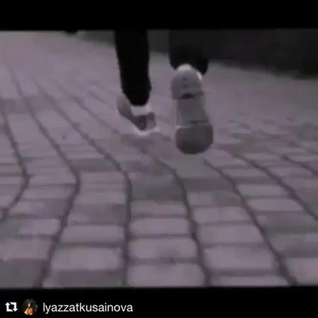 """АСТАУ ТАБАҚ САНДЫҚ 🇰🇿Посуда on Instagram """"Қасында, барыңда, бағала. Құшағыңа, АЛ! Repost @lyazzatkusainova with @get_repost ・・・ Человек настолько..."""