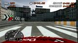 SCAR - Alfa Romeo 156 Super 2000