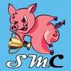Shokai motors championship - SMC