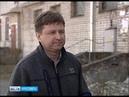 Энергоэффективный капремонт в Ярославской области позволит жителям экономить
