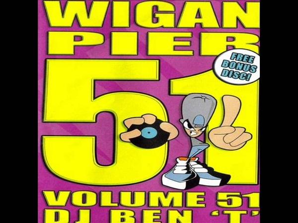 Wigan Pier Volume 51
