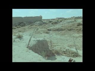 Игла.1988 (blu-ray remastered hd)