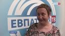 Реализация проекта главы администрации «Евпатория-город героев»