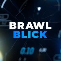 BLICK BRAWL