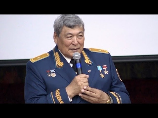 Тохтар Аубакиров - человек Назарбаева. Итоги Курултая в Астане БАСЕ