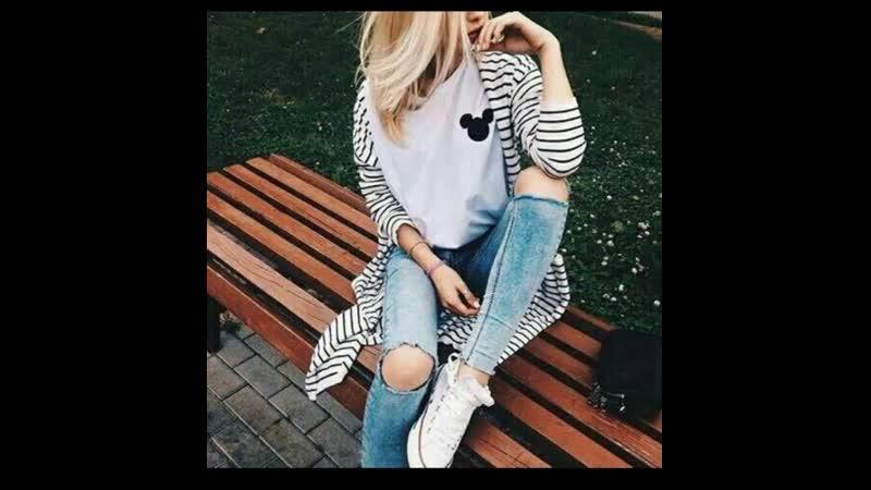 Like_6683430831474660414.mp4