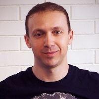 Владимир Селезнёв
